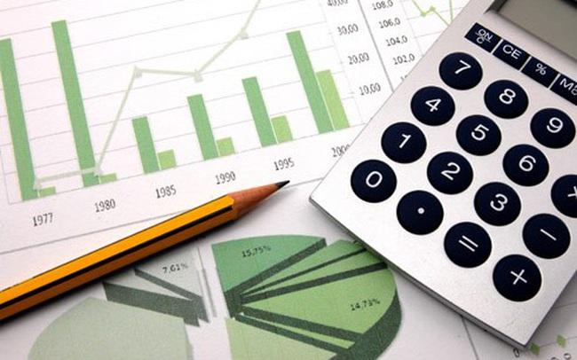 Vinaruco (VRG): LNST 9 tháng đầu năm tăng 28% so với cùng kỳ, giá cổ phiếu tăng gấp 2,5 lần đầu năm