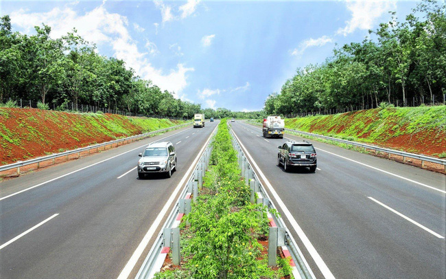 Dự kiến xây cao tốc 18.000 tỉ đồng, bất động sản nơi này rục rịch theo