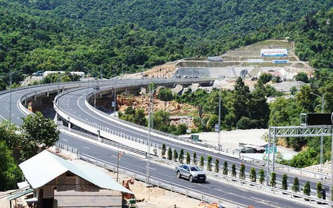 Sẽ xem xét chuyển đổi hình thức đầu tư cho một dự án thuộc cao tốc Bắc-Nam
