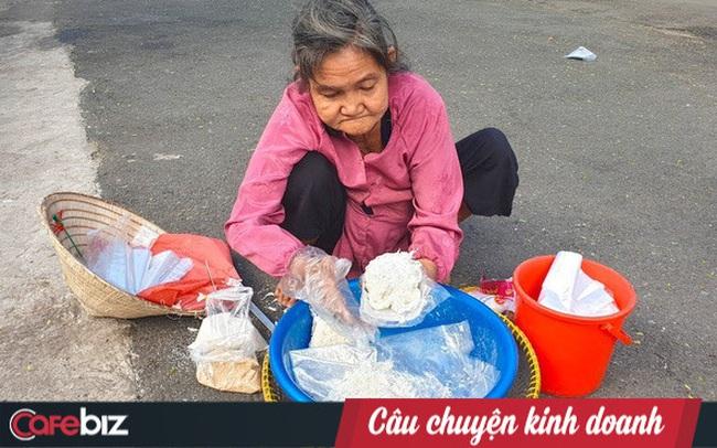 Tâm sự của Quán quân Vietnam Startup Wheel: Từ bỏ mô hình 'đốt tiền' sau khi gặp Shark, vận dụng triết lý 'bà bán xôi' lại vượt bão Covid-19 thành công