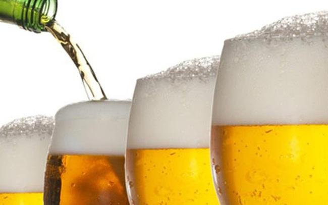 Bia Sài Gòn Miền Trung (SMB) lãi 110 tỷ đồng trong 9 tháng, vượt 28% kế hoạch năm