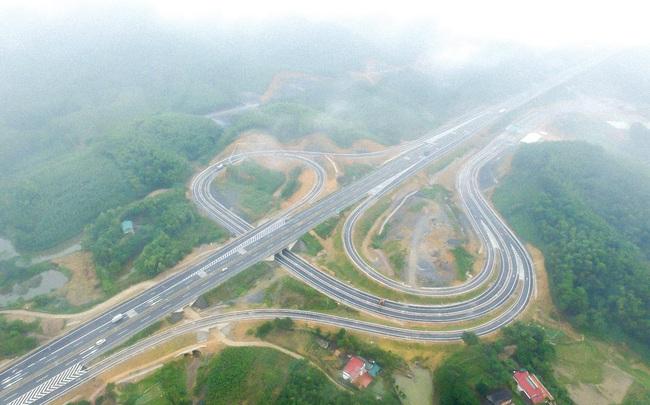 """Sở hữu 6 cao tốc trọng điểm quốc gia với khối tài sản gần 90.000 tỷ, VEC chỉ """"lãi tượng trưng"""" vài tỷ mỗi năm"""