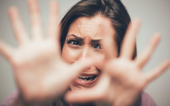 Người muốn thành công nhất định phải vượt qua 7 nỗi sợ này: Kẻ ưa sĩ diện sợ nhất điều số 1