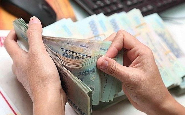 Chính phủ đồng ý xây dựng Nghị định sửa đổi về tín dụng đầu tư Nhà nước