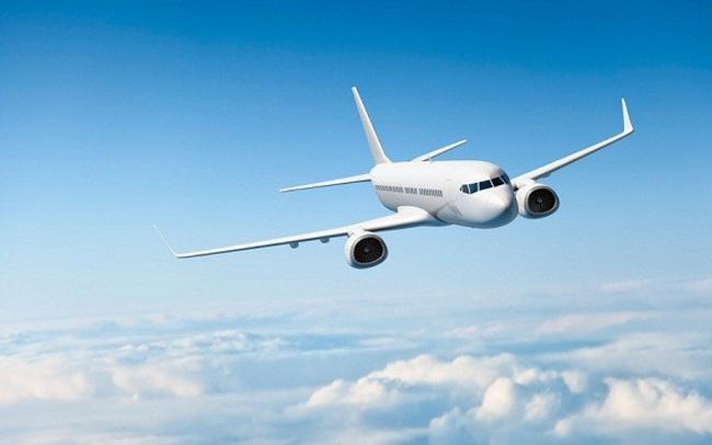 Vietravel Airlines sẽ chính thức khai thác chuyến bay thương mại đầu tiên vào ngày 18/12/2020