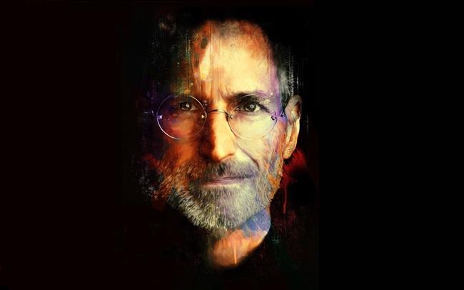 """Steve Jobs chỉ ra ranh giới giữa người thành công và kẻ mơ mộng, tất cả đều nằm ở 1 đức tính này: Đừng bao giờ """"há miệng chờ sung"""""""