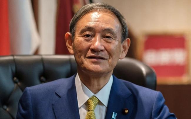 Bộ Ngoại giao xác nhận Thủ tướng Nhật Bản sẽ thăm chính thức Việt Nam