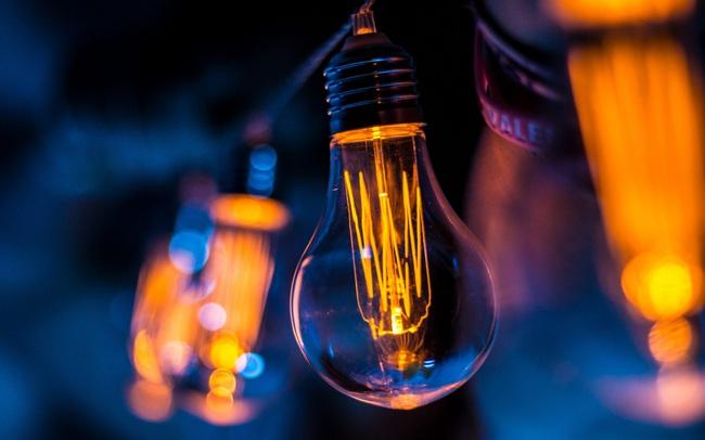 Mặt lợi của Covid-19: Bị dồn vào đường cùng cho thấy các doanh nghiệp sáng tạo như thế nào để tồn tại