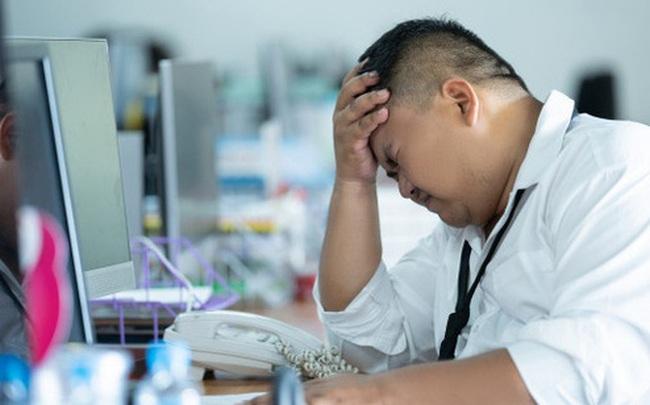 Tỷ lệ tăng lương của doanh nghiệp Việt thấp nhất sau một thập kỷ, hơn 1/3 không tăng lương cho nhân viên