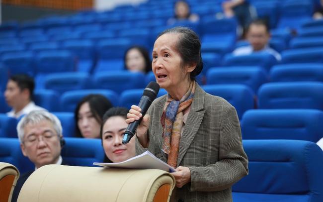 Chuyên gia kinh tế Phạm Chi Lan: Covid-19 đã loại nhiều doanh nghiệp khỏi thị trường, vì sao một số vẫn đứng vững?