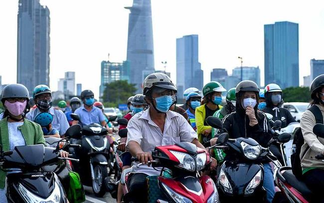 """The ASEAN Post: 3 cơ sở giúp Việt Nam thay thế Indonesia, trở thành """"đầu tàu"""" của ASEAN"""