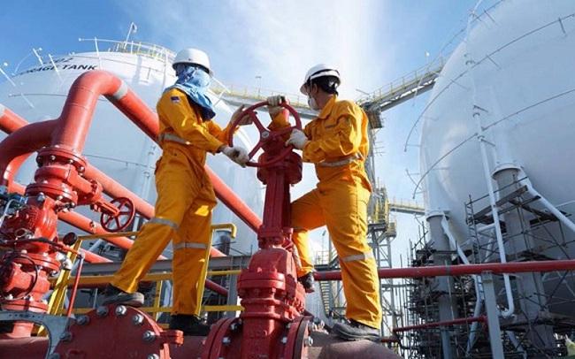 Kế hoạch chi phối không thành, PV Gas muốn thoái hết vốn tại PGS