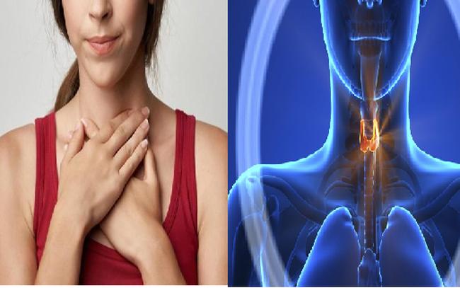 30% nữ giới tuổi 30 mắc u tuyến giáp, tỷ lệ tăng dần theo độ tuổi: Bác sĩ chuyên khoa nhấn mạnh việc quan trọng nhất để nhận biết chính xác nguy cơ ác tính