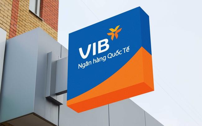 Thêm VIB chính thức được chấp thuận niêm yết cổ phiếu trên HoSE