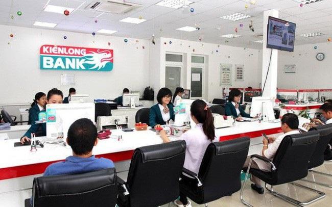 Lợi nhuận trước thuế Kienlongbank 9 tháng đầu năm đạt 144 tỷ đồng, sụt giảm 39% so với cùng kỳ