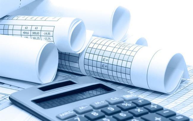 Hưng Thịnh Incons (HTN) thông qua phương án chào bán hơn 16 triệu cp cho cổ đông hiện hữu
