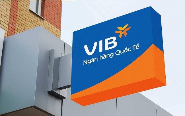 VIB sẽ giao dịch trên HoSE từ ngày 10/11/2020