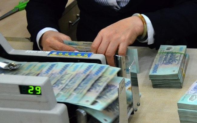 Chuyển tiền ra nước ngoài thanh toán giao dịch vãng lai thế nào?