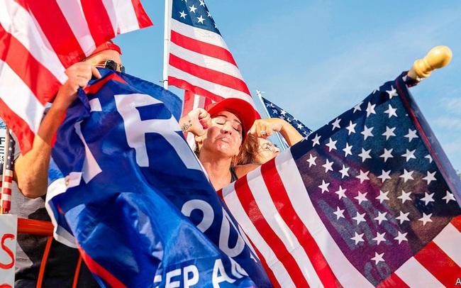 Nền kinh tế Mỹ đã tốt lên hay xấu đi dưới thời Donald Trump?