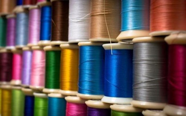 SSI Research: Khả năng hưởng lợi của ngành dệt may từ EVFTA sẽ phụ thuộc vào năng lực cung ứng vải nội địa trong 2 năm tới