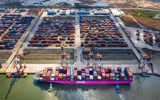 Tech Wire Asia: Liệu chuỗi cung ứng toàn cầu có thực sự hướng về Việt Nam?