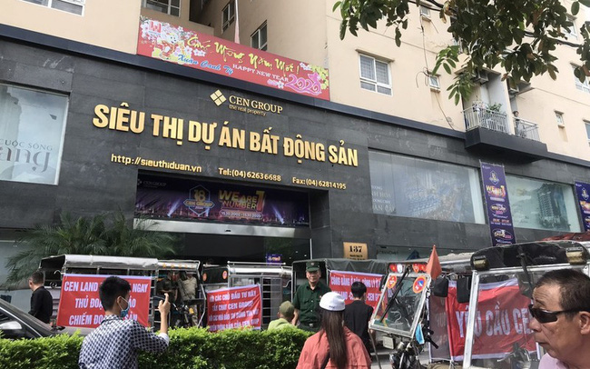 Bắc Ninh tra soát các dự án khu đô thị giao đất qua hình thức BT
