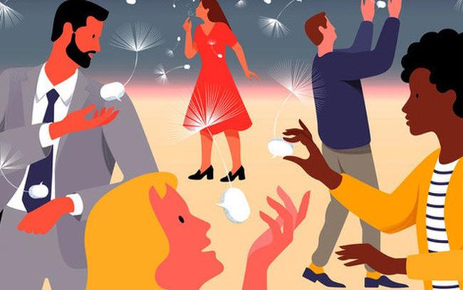 Gánh nặng tuổi 30: Đàn ông sợ không có sự nghiệp, phụ nữ sợ không tìm được bến đỗ - Thật ra, đừng kỳ vọng quá nhiều, TRẦM ỔN là ĐỦ
