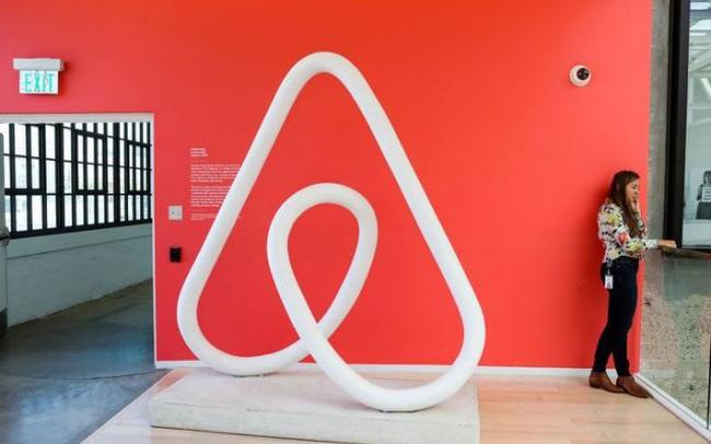 Nhu cầu hồi phục mạnh, Airbnb lên kế hoạch IPO thu về 3 tỷ USD
