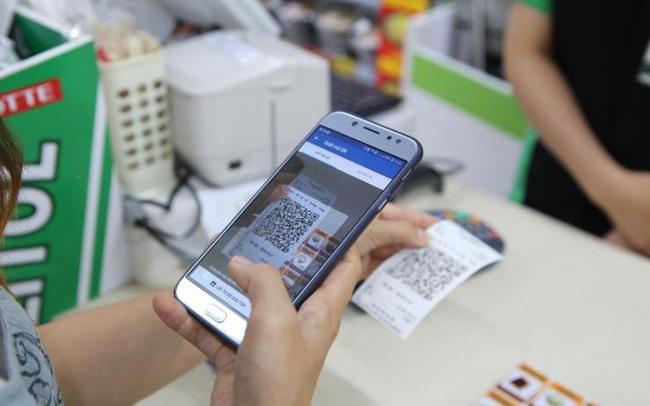 [Khảo sát] 79% khách của cửa hàng tiện lợi, nhà hàng và quán ăn thích thanh toán không tiền mặt