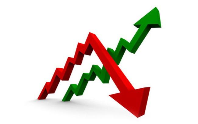 phát hành cổ phiếu, tăng vốn điều lệ, giá chào bán, thị trường cổ phiếu, 6 tháng đầu năm, nhà máy thủy điện
