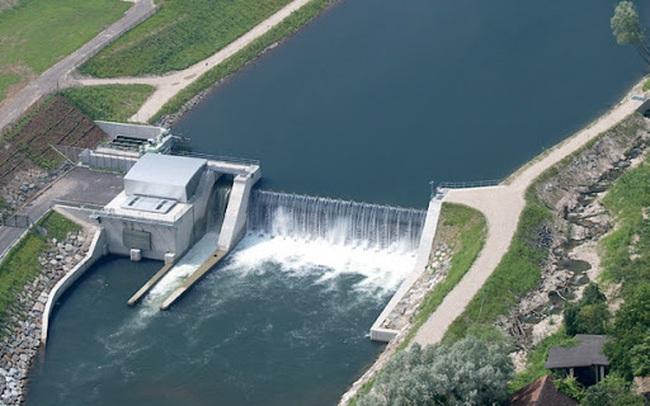 Tham mưu cho Chính phủ loại bỏ 472 thủy điện nhỏ ra khỏi quy hoạch
