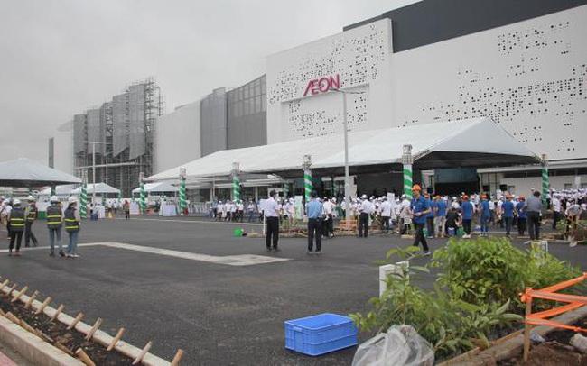 Doanh nghiệp Nhật Bản sắp đầu tư hơn 2 tỷ USD vào Việt Nam