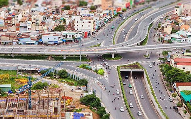CII muốn huy động thêm 3.000 tỷ trái phiếu đến cuối năm 2020, nâng tổng dư nợ lên gần 10.000 tỷ đồng