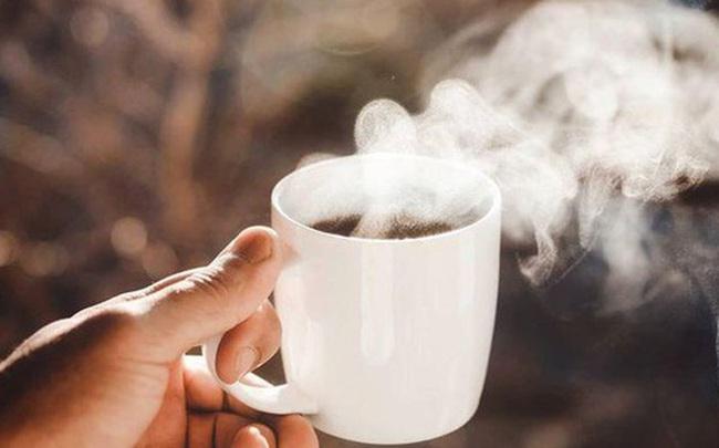 Uống cà phê có thể giúp đốt cháy chất béo và giảm cân nhưng quan trọng là bạn phải tuân thủ đúng 5 nguyên tắc