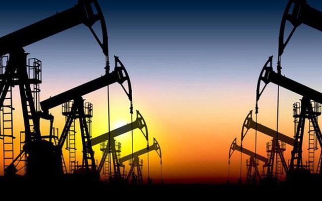 Giá dầu đảo chiều tăng vọt nhờ ông Trump