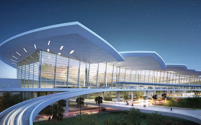 """Vì sao Hội đồng thẩm định nhà nước """"cắt"""" 2.500 tỷ đồng đầu tư sân bay Long Thành?"""