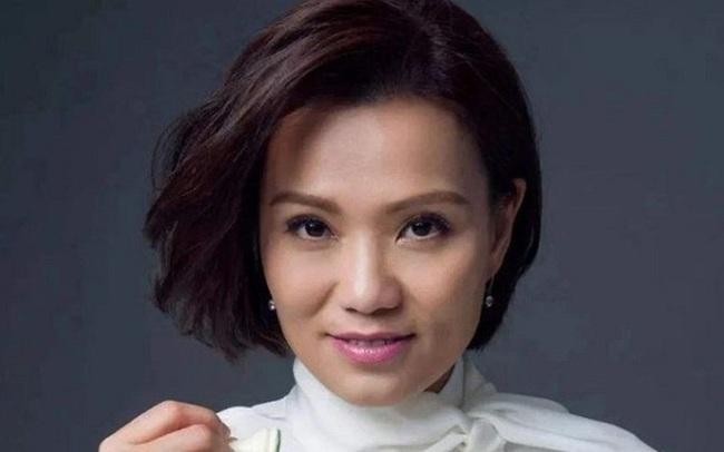 Nữ triệu phú điều hành hơn 10.000 nhà hàng tại Trung Quốc