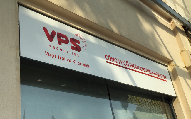 Thị phần môi giới HoSE quý 3: SSI vẫn dẫn đầu, VPS vượt mặt VNDirect, VCSC để lọt vào top 3
