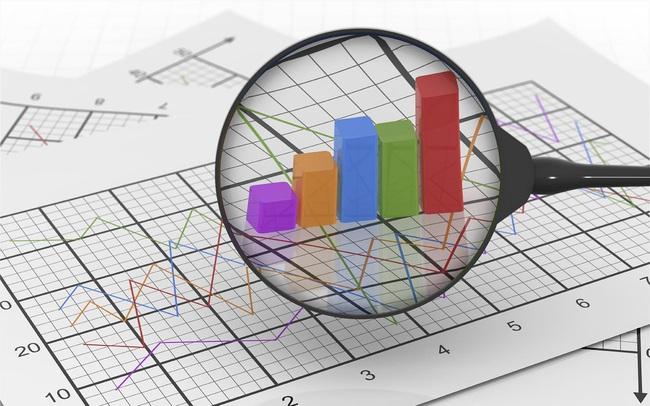 SSI Research ước tính lợi nhuận của 33 doanh nghiệp trong quý III