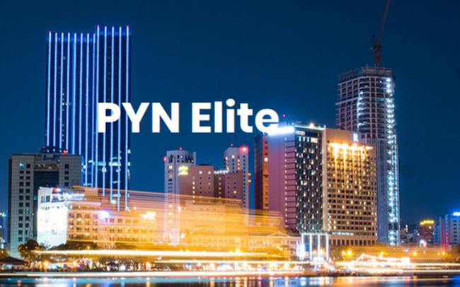 Nắm giữ nhiều cổ phiếu ngân hàng, Pyn Elite Fund chiến thắng thị trường trong 9 tháng đầu năm