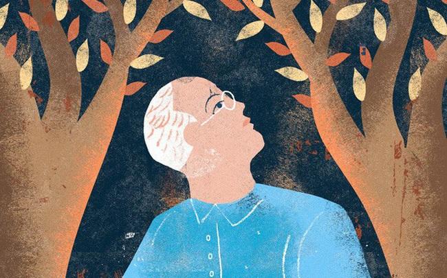 Ở tuổi 32, người ta đã bắt đầu nuối tiếc tháng ngày thanh xuân: Đây là những điều khi còn trẻ tôi thường bỏ ngoài tai... để rồi hiện tại hối hận