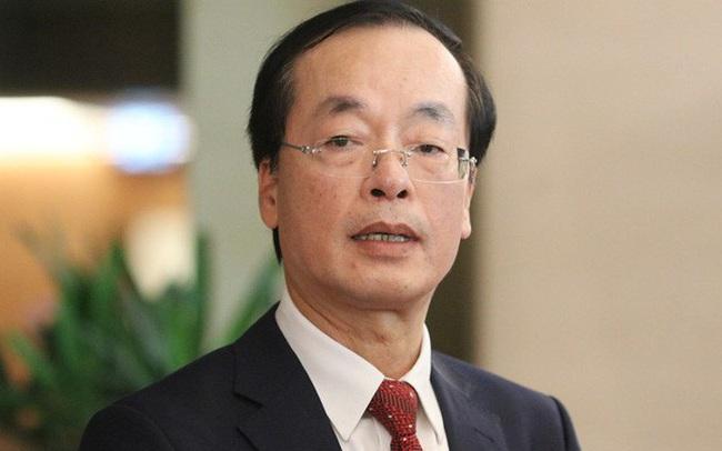 Bộ trưởng Xây dựng: Kiểm soát thị trường bất động sản chưa hiệu quả