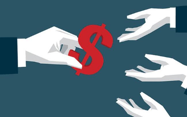 Không dám nói chuyện tiền bạc, chính là tai họa lớn nhất của người trưởng thành