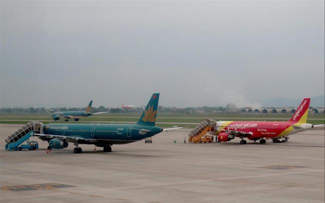 Gói kích thích kinh tế lần 2: Tập trung cho hàng không, du lịch