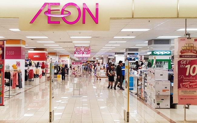 10 năm mở cửa cho nhà đầu tư nước ngoài vào bán lẻ: Doanh nghiệp Việt thắng thế hay bị lấn át?
