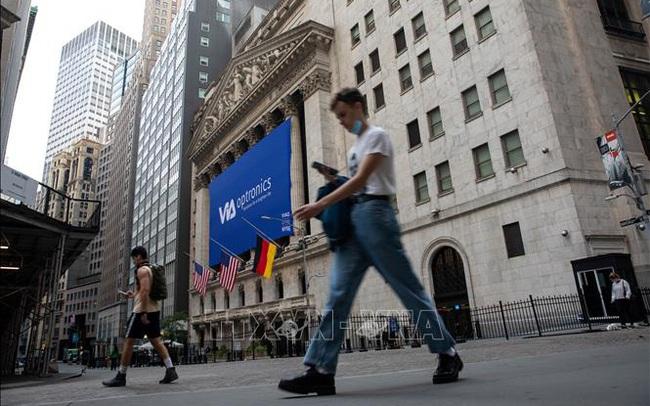 Các thị trường tài chính mong đợi điều gì từ cuộc bầu cử Tổng thống Mỹ?