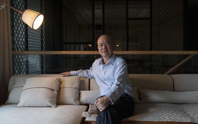 Quỹ phòng hộ tăng trưởng 275% nhờ đầu tư vào giáo dục Trung Quốc