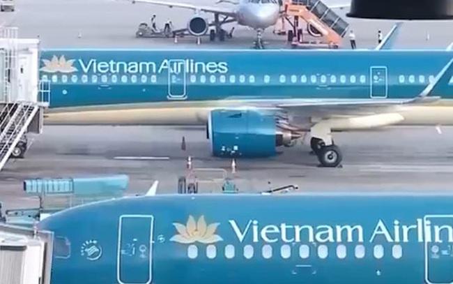 SCIC dự kiến chi 6.800 tỷ đồng đầu tư vào Vietnam Airlines