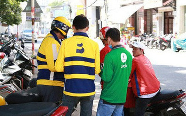 Đông Nam Á có 40 triệu người lần đầu dùng Internet trong năm 2020, nền kinh tế số bùng nổ mạnh mẽ bất chấp đại dịch