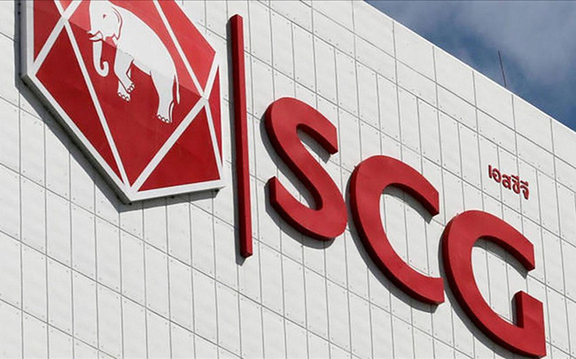 Tập đoàn SCG Việt Nam đạt 848 triệu USD doanh thu sau 9 tháng, tổng tài sản tăng mạnh 59% với đóng góp chính từ tổ hợp hoá dầu miền Nam